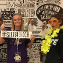 Steubenville 2017 photo album thumbnail 40